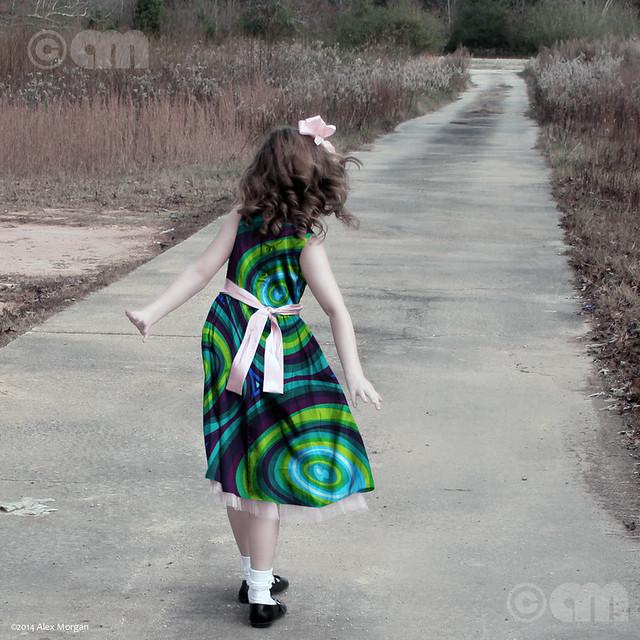 Malachite.dress