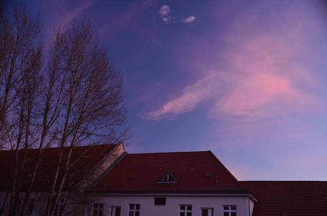 Sonnenuntergang (a0004541)