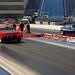 Rockett Brands Fuel ET Bracket Race 3 - 5-18-14