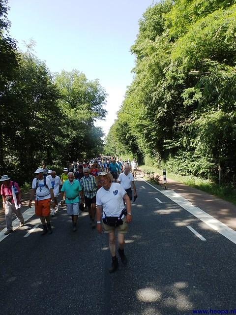 2013-07-18 3e Dag Nijmegen (37)