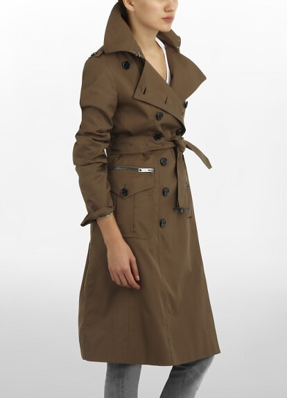 burberry-double-breasted-trench-coat-with-zip-pockets-gallery