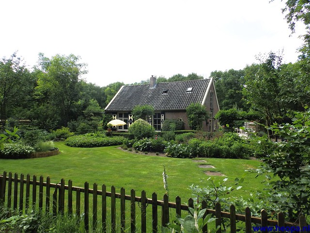 14-06-2014  Veenendaal        40 Km  (106)