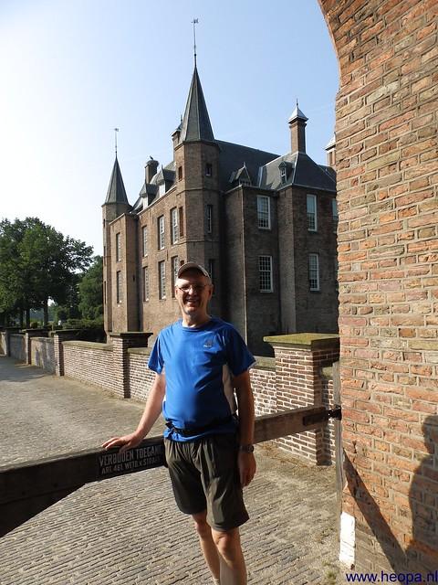 06-07-2013 Utrecht 37.5 Km (32)
