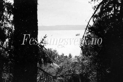 Oslo 1940-1945 (109)