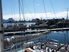 2013 Noorwegen Cruise (1064)