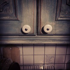 googly eyes #iseefaces