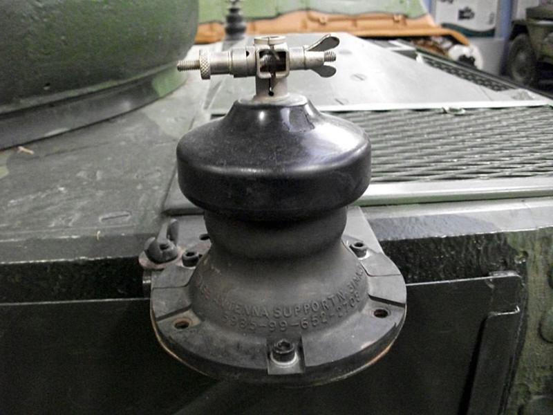 Matilda Mk I (5)