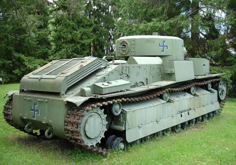 Т-28 (7)