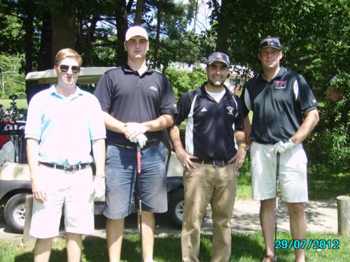 2012_golf_13   by bostonparkleague1929