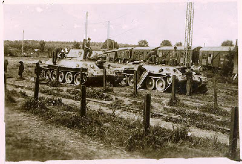 T-34 (9)