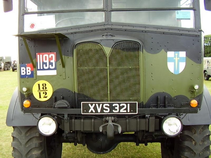 AEC 0853 Matador (1)