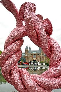 Netherlands-4144 - Rijksmuseum   by archer10 (Dennis)