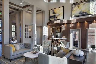 Cherry Creek 4 - Harbor Group | by BUILDERS DESIGN