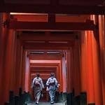 Kyoto-087
