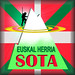 Basque region SOTA_Logo