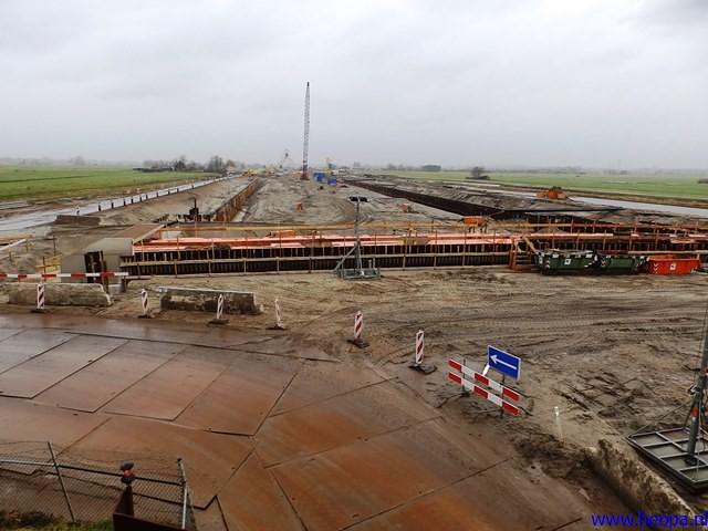 21-12-2013 Den Hoorn 25 km  (54)