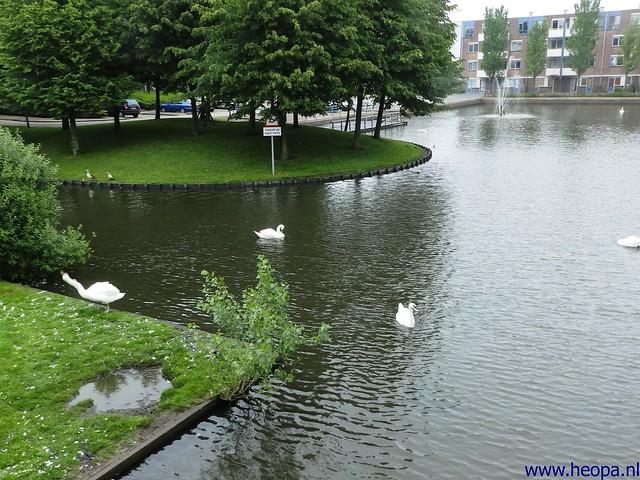 28-05-2014 1e dag Meerdaagse  (6)