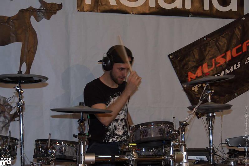 My_First_Disk-2014_Soundcheck (0050)