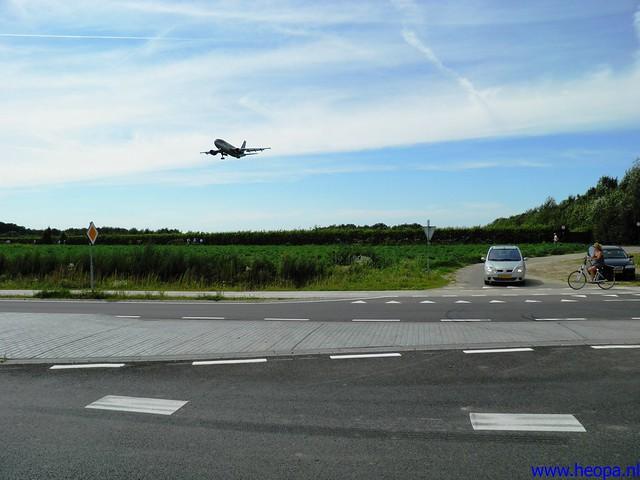 2012-08-12  4e Dag Berg & Terblijt  (68)