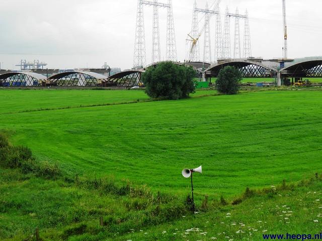 17-07-2012 1e dag Nijmegen (96)
