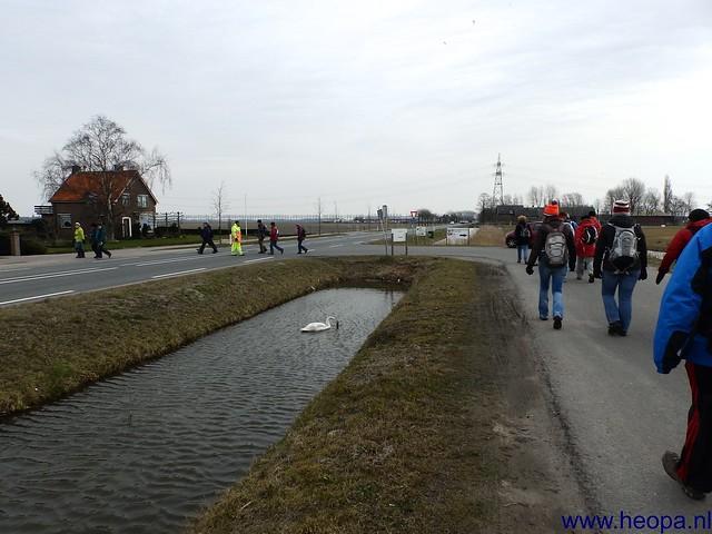 23-03-2013  Zoetermeer (24)