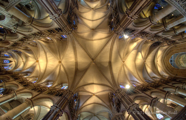 Canterbury Cathedral (55-7)