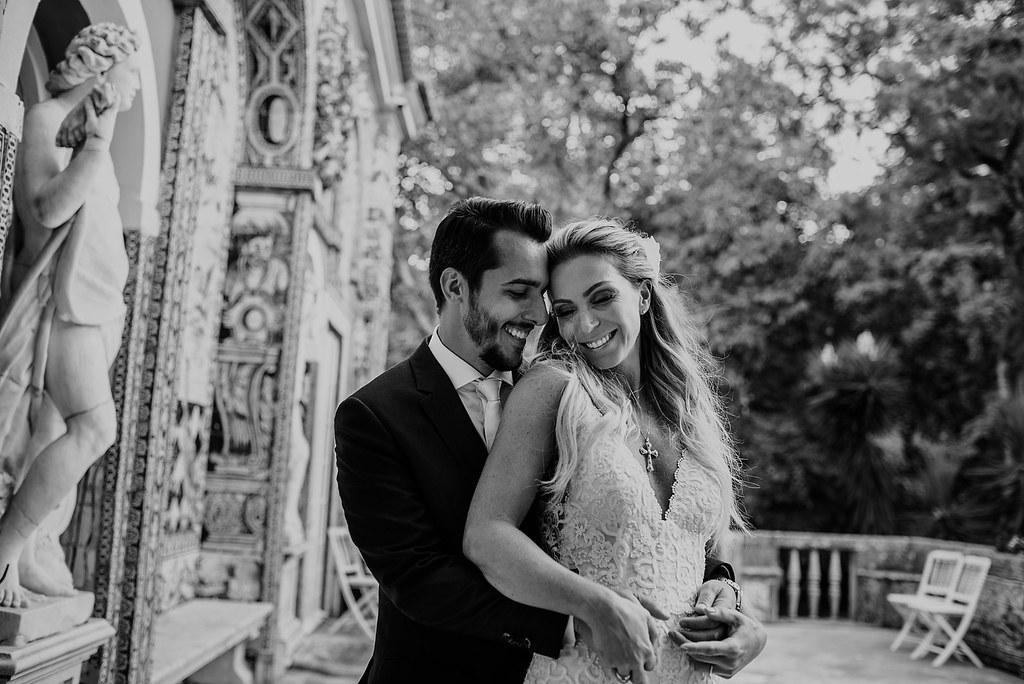 portugal-wedding-photographer_TE43