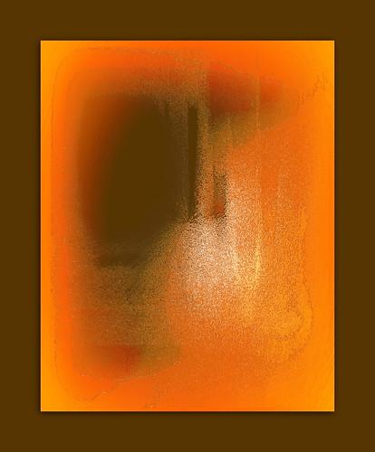 Ambience by Howard J Duncan