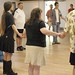 CityDance Contra Dance - 05/24/2013