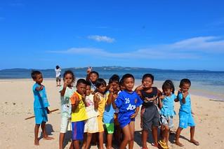 Download 5100 Koleksi Background Anak Desa HD Paling Keren