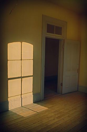 usa sun window hotel montana ghosttown bannack