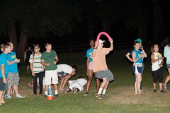 SH#1 Summer Camp 2013-86