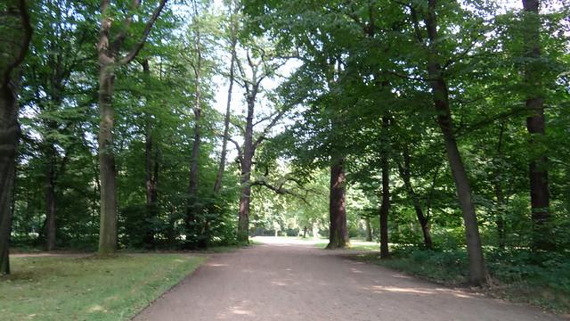 Grosser-Garten-Dresden-0230