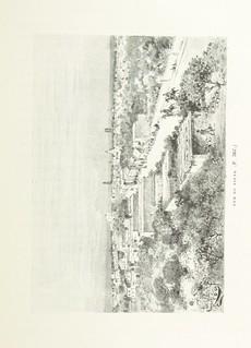 Image taken from page 379 of 'Amérique du Sud. Trois ans chez les Argentins ... Illustrations de Riou, etc'
