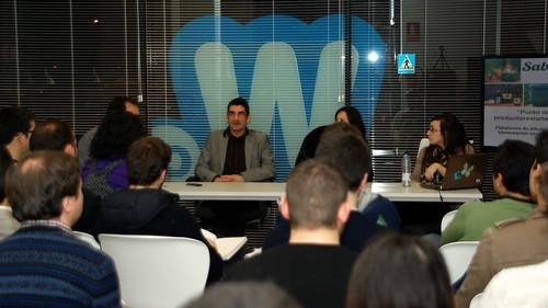 20130131_Iniciador Galicia_WeKCo (7)