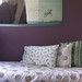 My girl's bedroom by assemblage