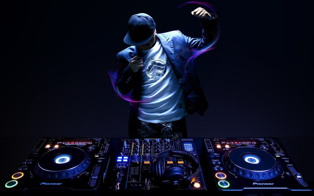 download-dj-music-dance-composer-hd-wallpaper-76174 | Flickr