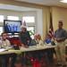 2014-01-19-Annual Meeting Fun