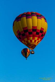 Balloons Over Paradise Festival-8989.jpg