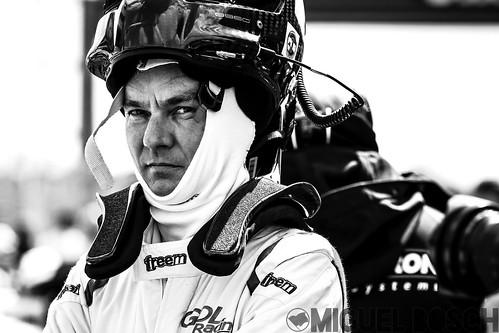 24H Series. Round 3 12H Zandvoort 30 May 2014 | by Miguel Bosch / GT REPORT
