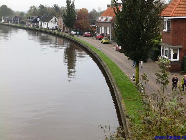 02-11-2013   Gouda 25 Km   (71)