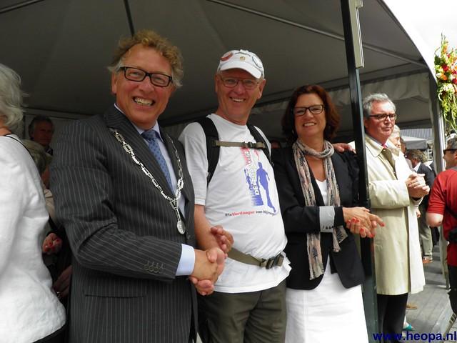 Nijmegen 2012 Heopa met div. Burgermeesters  (6)
