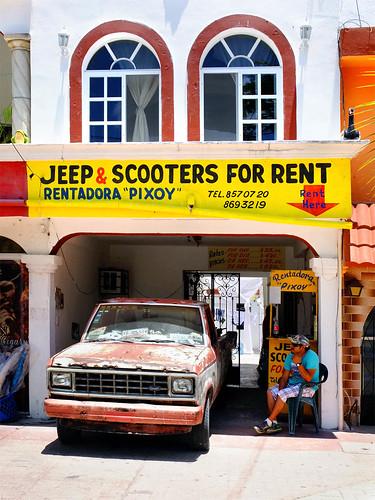 Rent here
