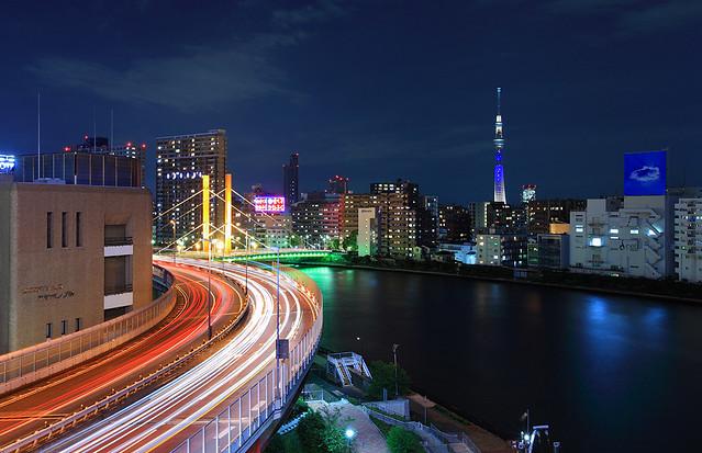 Tokyo Again! 9273