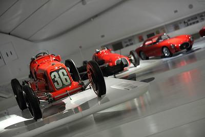 Cars-@-MEF-x-Maserati-100-17