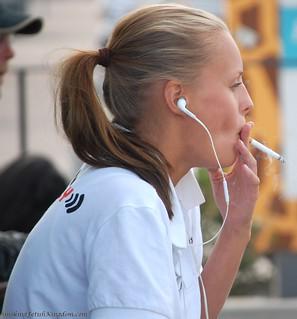12005@SmokingFetishKingdom.com   by patrice_jardin1
