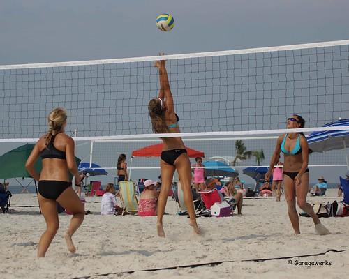woman beach girl sport female court sand all child gulf sony sigma tournament volleyball shores 50500mm views50 views100 views200 views300 views250 views150 f4563 slta77v