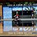 Reflets urbain Nice _3954