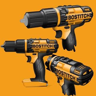 Bostitch termékeink és szegezőink igen népszerűek, ám ezen nem is csodálkozunk! Vásároljon nálunk Ön is!