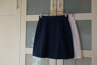 Cambie Skirt 2016-11-20_02